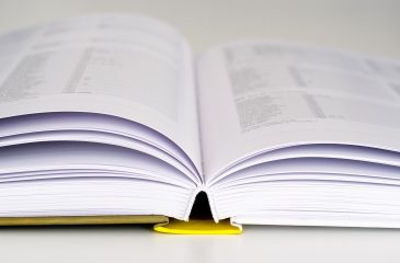 Училищни нормативни документи